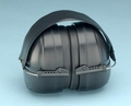 Elvex UltraSonic High Performance Folding Model Ear Muffs (NRR 27)