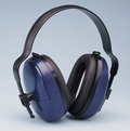 Elvex ValueMuff Dielectric Multi-Position Ear Muffs