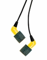 Etymotic Research ERHD-5 Safety Earplugs + Earphones for OSHA Controlled Work Environments (NRR 27)