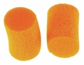 Got Ears? Round-30 PVC Ear Plugs (NRR 30) (Bag of 200 Pairs)