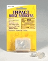 Health Enterprises ACU-LIFE Impact Music and Concert Ear Plugs