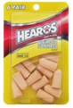 Hearos 5414 Original Formulation Ultimate Softness UF Foam Ear Plugs (NRR 32) (6 Pairs)