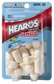 Hearos 5502 SoftStar NexGen Series Foam Ear Plugs (NRR 30) (28 Pairs)