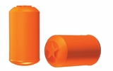 Hearos SoftStar NexGen Series 7320 UF Foam Ear Plugs (NRR 30)