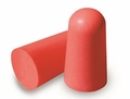 Honeywell Howard Leight X-Treme XTR-1 PU Foam Ear Plugs (NRR 32)