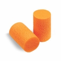 Howard Leight by Honeywell FirmFit Soft PVC Foam Ear Plugs (NRR 30) - Box of 200 Pairs