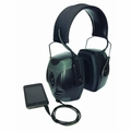 Howard Leight by Honeywell Impact Pro OSHA Compliant Electronic Shooting Ear Muffs (NRR 30)
