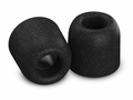 ISOtunes Foam Replacement Tips for ISOtunes Original (1 Pair)