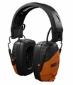 ISOtunes Link IT-30/IT-31 OSHA-Compliant Noise Isolating Bluetooth Earmuffs with Music + Calls + Hearing Protection (NRR 24)