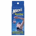 Mack's Dry 'N Clear Water Removal Ear Drops