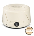 Marpac Dohm-DS White Noise Machine - Dual Speed