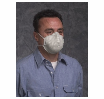 n95 cloth mask
