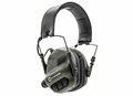 Opsmen Earmor M31 Electronic Shooting and Industrial Ear Muffs Mod 3 (NRR 22)