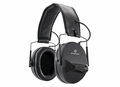 OPSMEN M30 Hearing Protectors Ear Muffs for Shooting and Hunting (NRR 22)