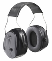 3M Peltor Electronic Push-to-Listen Ear Muffs (NRR 26)