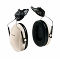 Peltor Optime 95 H6P3E/V Hard Hat Model Ear Muffs (NRR 21)