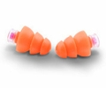 Pluggerz All-Fit Travel KIDS Earplugs (NRS 23.4-30.4)