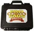 Pro-Ears Extreme Duty Carry Case