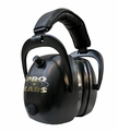 Pro Ears Gold II 30 Electronic Shooting Ear Muffs (NRR 30)