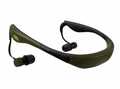 Pro Ears Stealth 28 Electronic Hearing Protection & Amplification Digital Ear Buds (NRR 28)