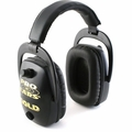 Pro Ears Pro Slim Gold Electronic Sport Shooter's Ear Muffs (NRR 28)