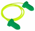Radians Detour™ FP31 UF Foam Ear Plugs, Corded (NRR 32)