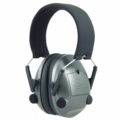 Radians Pro-Amp™ Electronic Ear Muffs (NRR 23)