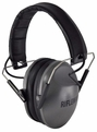 Rifleman EXS Electronic Hearing Protection Ear Muffs (NRR 20)