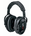 SportEar M4 Quad Electronic Shooting Ear Muffs (NRR 25)