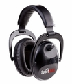 SportEAR XT2 Electronic Shooting Ear Muffs (NRR 25)