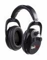SportEAR XT4 Quad Mic Electronic Shooting Ear Muffs (NRR 25)
