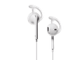 SureFire EarLocks Attachment for Earpod/Earbud Headphones