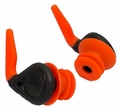 SurfEars 2.0 Ear Plugs for Surfing and Swimming