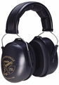 Tasco Golden Eagle Headband Model Ear Muffs (NRR 29)
