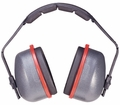 Tasco Sound Shield Multi-Position Dielectric Ear Muffs (NRR 29)