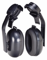 Tasco T-2000 Hard Hat Model Dielectric Ear Muffs (NRR 22)