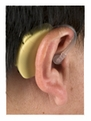 Walker's UE1001 UltraEar Economy BTE Hearing Enhancer (One Earpiece)