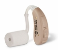 Walker's WGE-XGE2B Digital HD Pro Elite Hunting Hearing Aid with Noise Protection (One Earpiece) (NRR 29)