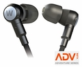 Westone Adventure Series ADV BETA Earphones