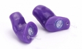 Westone TRU™ Custom Professional Musician Ear Plugs (Two Earpieces with Filters)