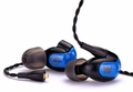 Westone W10 Universal Fit Earphones