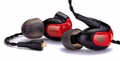 Westone W40 Universal Fit Earphones