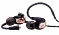 Westone W60 Universal Fit Earphones
