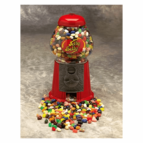 Jelly Belly Bean Machine Gift Set