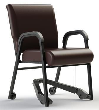 COMFORTEK SEATING ROYAL EZ DINING PATIENT CHAIR #V5-841-20REZ. VIDEO. ADD TO CART FOR FREE SHIPPING. VIDEO BELOW.</b></font>
