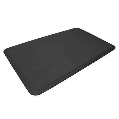 <b><font color=#c60>ANTI FATIGUE MATS - FREE SHIPPING:</b></font>