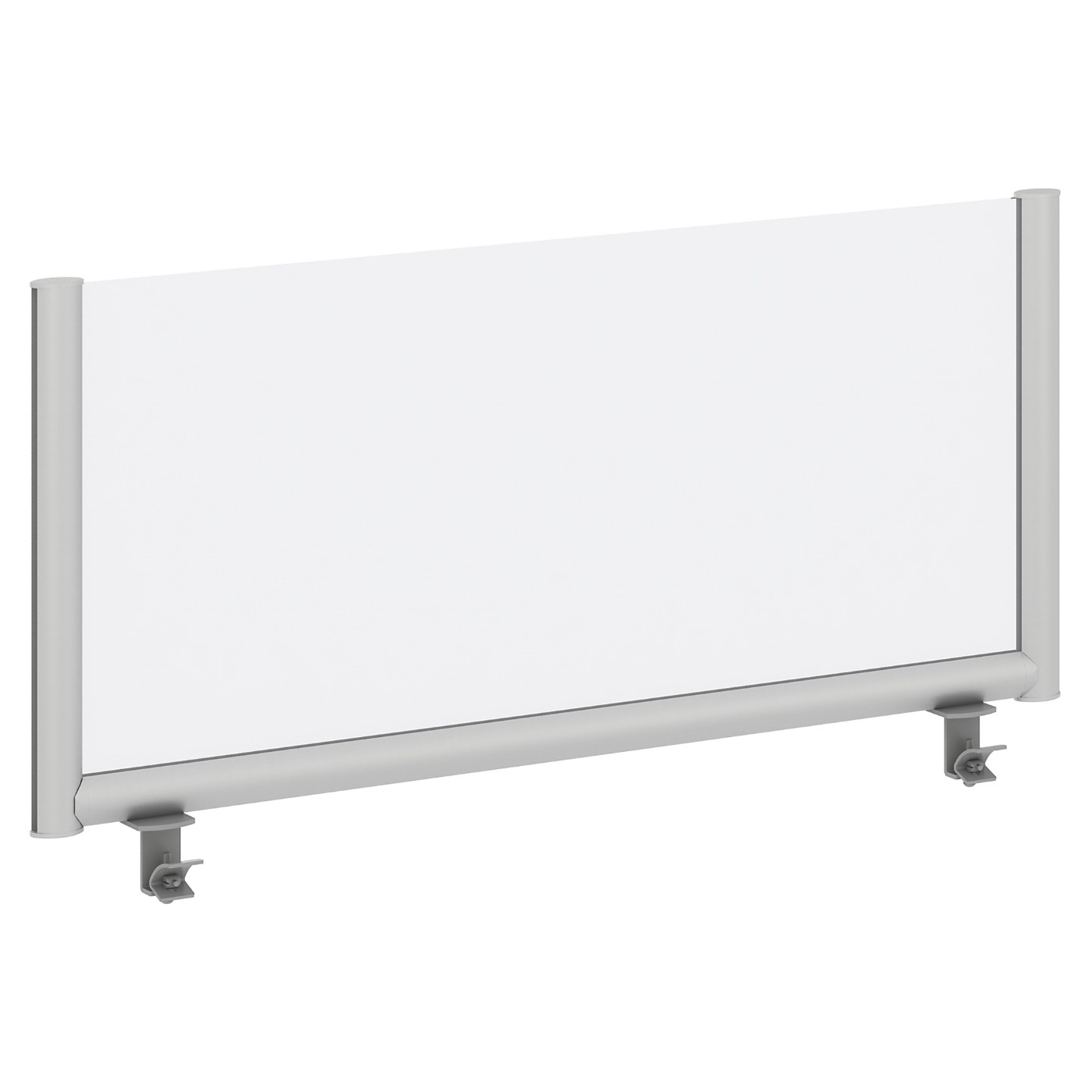 BUSH BUSINESS FURNITURE 42W DESK DIVIDER PRIVACY PANEL. FREE SHIPPING SALE DEDUCT 10% MORE ENTER '10percent' IN COUPON CODE BOX WHILE CHECKING OUT. ENDS 5-31-20.