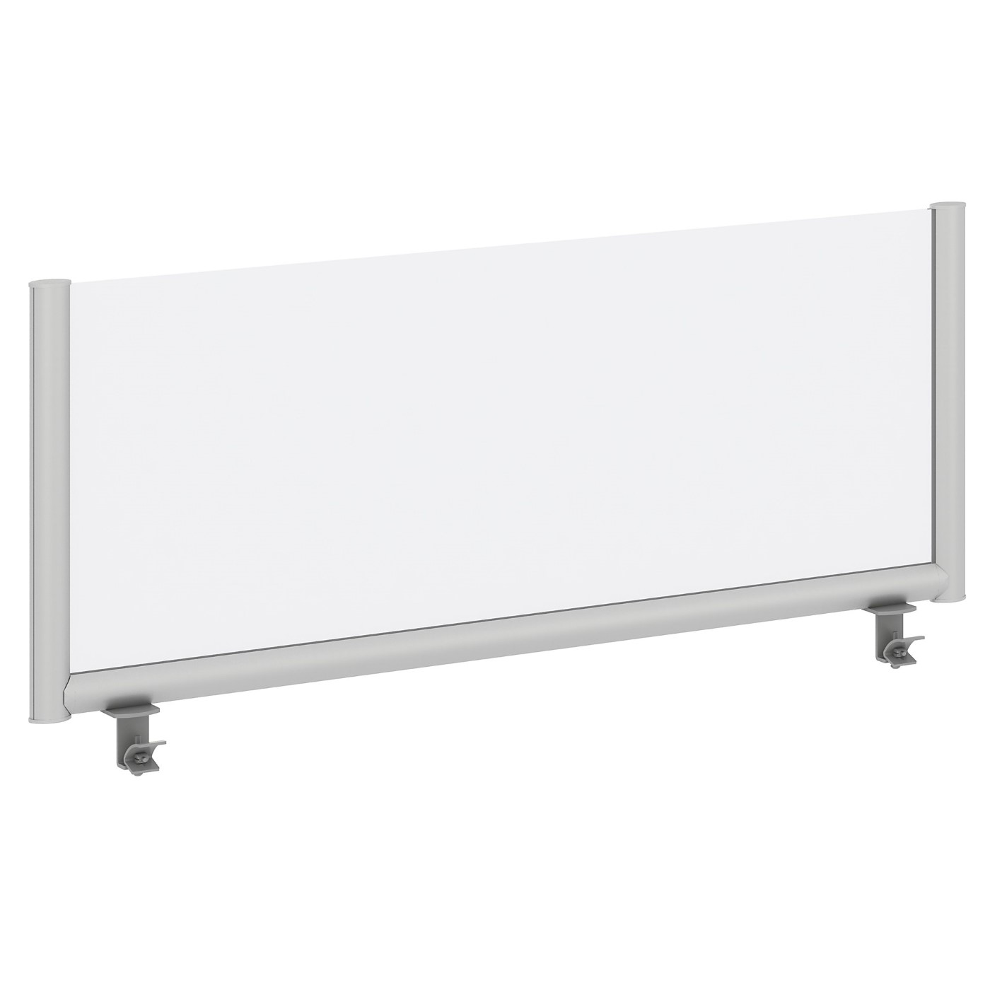 BUSH BUSINESS FURNITURE 48W DESK DIVIDER PRIVACY PANEL. FREE SHIPPING SALE DEDUCT 10% MORE ENTER '10percent' IN COUPON CODE BOX WHILE CHECKING OUT. ENDS 5-31-20.