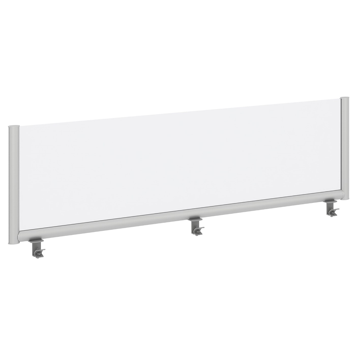 BUSH BUSINESS FURNITURE 66W DESK DIVIDER PRIVACY PANEL. FREE SHIPPING SALE DEDUCT 10% MORE ENTER '10percent' IN COUPON CODE BOX WHILE CHECKING OUT. ENDS 5-31-20.