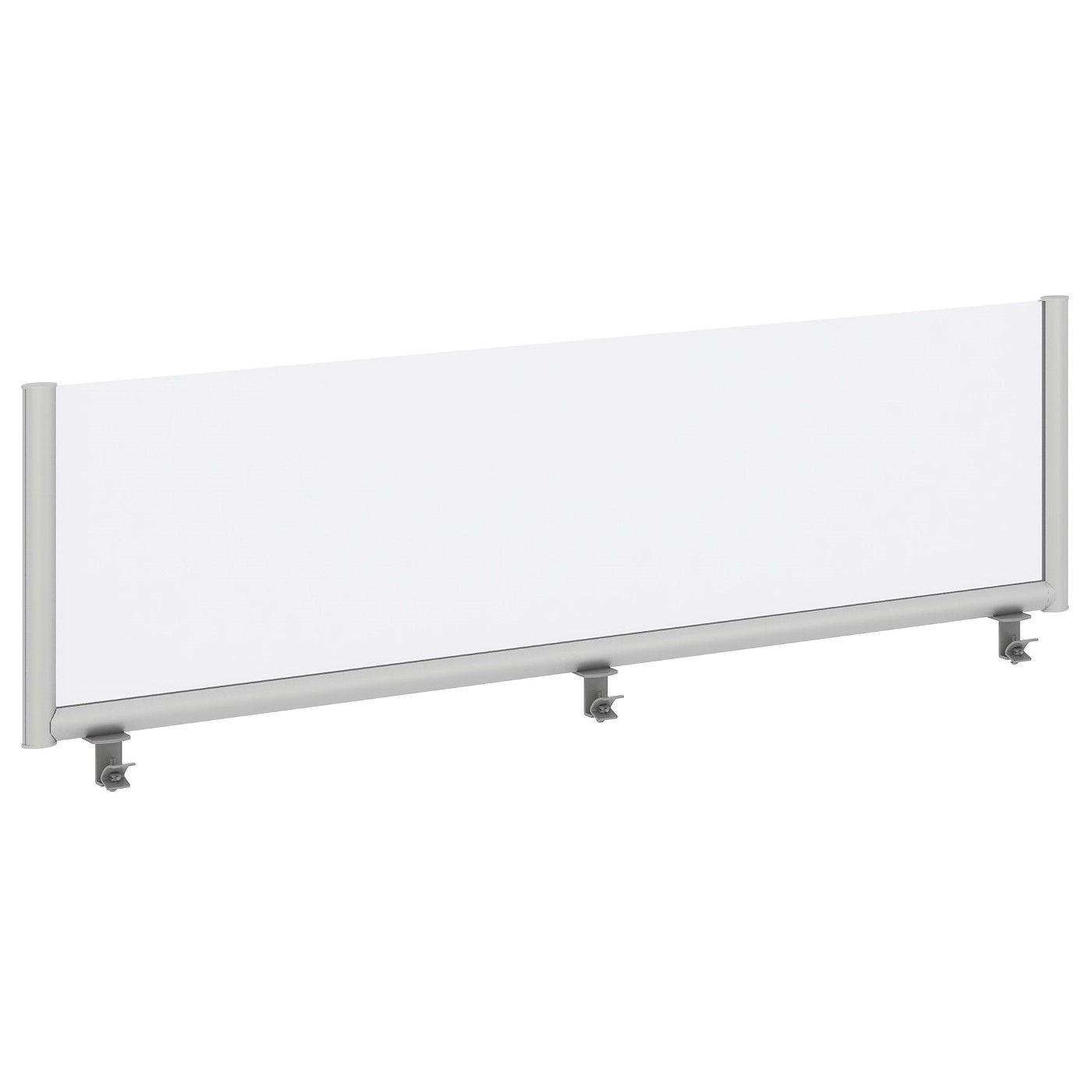 BUSH BUSINESS FURNITURE 72W DESK DIVIDER PRIVACY PANEL. FREE SHIPPING SALE DEDUCT 10% MORE ENTER '10percent' IN COUPON CODE BOX WHILE CHECKING OUT. ENDS 5-31-20.